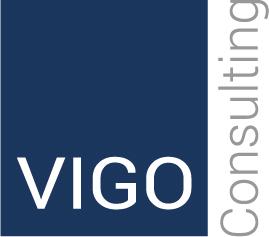 VIGO DARK LOGO_RGB_OFFICE